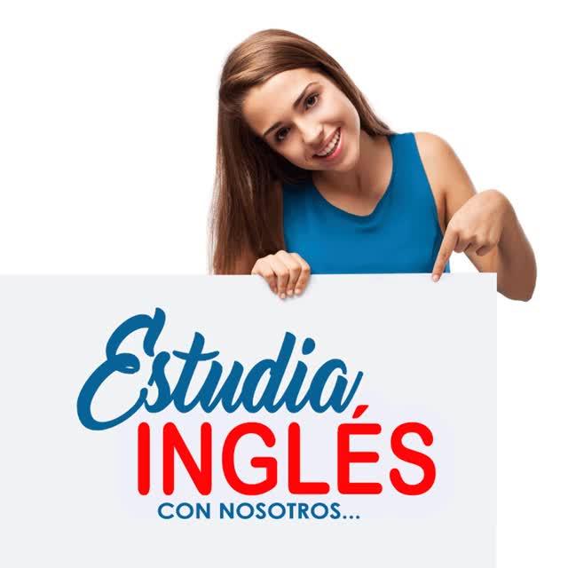 Watch and share Ingles GIFs and Loja GIFs by Mario Morocho Riofrio on Gfycat