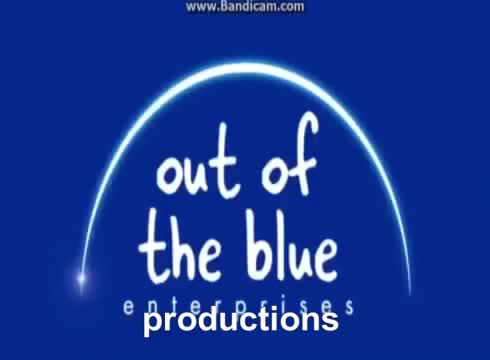 Watch and share Out Of The Blue Enterprises (2008) GIFs on Gfycat