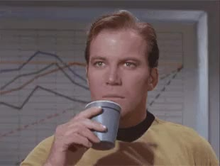 Watch this trending GIF on Gfycat. Discover more william shatner GIFs on Gfycat
