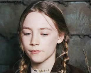 Watch Saoirse Una Ronan GIF on Gfycat. Discover more :3, aw, baby, celia hardwick, child, cute, cuteness, flawless, gif, movie, myedit, mygif, saoirse, saoirse ronan, sweet, the christmas miracle of jonathan toomey GIFs on Gfycat