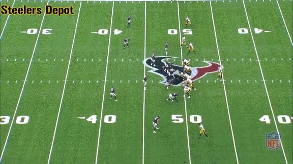Watch and share Vance-texans-2 GIFs on Gfycat