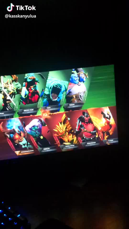 Watch  #dota  #dota2 GIF by TikTok (@funniestplace) on Gfycat. Discover more dota GIFs on Gfycat