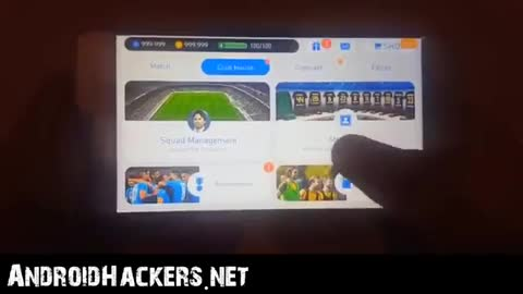 Lavar Teus Pes Gifs Search | Search & Share on Homdor