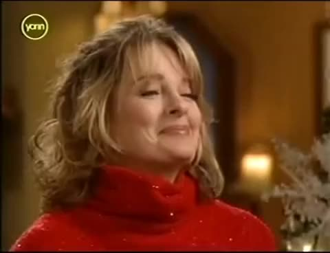 Watch and share 2002-05-22 GIFs on Gfycat