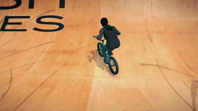 Watch for mark GIF by @steve_bmx on Gfycat. Discover more related GIFs on Gfycat