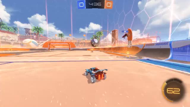 Watch Goal 1: REEEEEEEE GIF by Gif Your Game (@gifyourgame) on Gfycat. Discover more Gif Your Game, GifYourGame, REEEEEEEE, Rocket League, RocketLeague GIFs on Gfycat