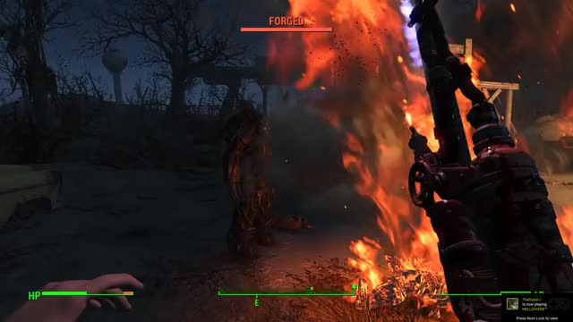 Watch and share Power Armour GIFs by darkmoonsamiam on Gfycat