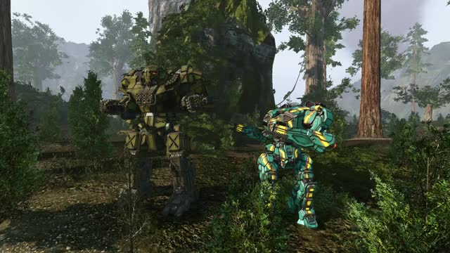 Watch and share Mechwarrior Online GIFs and Larsh GIFs by larsh8888 on Gfycat