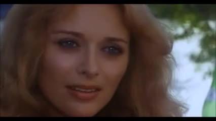 Watch Sybil Danning - The Salamander 1981 GIF on Gfycat. Discover more 1981, Sybil Danning, The Salamander GIFs on Gfycat