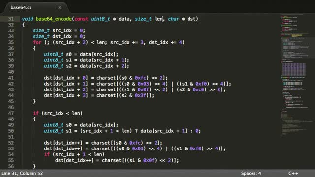Watch and share Programming GIFs on Gfycat