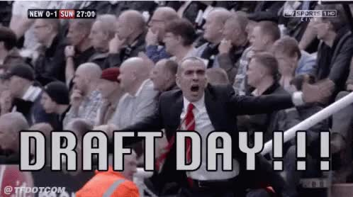 Watch and share Draft GIFs on Gfycat