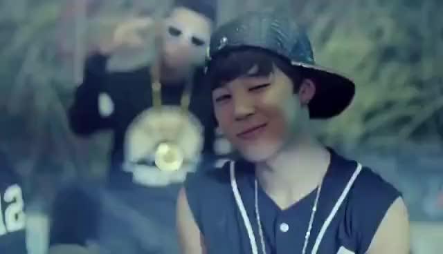 Watch Jimin BTS GIF on Gfycat. Discover more BTS, Park Jimin GIFs on Gfycat