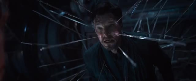 Watch this avengers infinity war GIF by @mikearrow on Gfycat. Discover more avengers infinity war, benedict cumberbatch, doctor strange GIFs on Gfycat