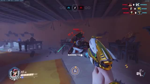 Watch vlc-record-2018-11-28-03h02m31s-Overwatch 2018.11.27 - 21.16.27.02.DVR.mp4- GIF on Gfycat. Discover more overwatch GIFs on Gfycat