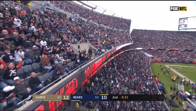 Watch and share Stadium GIFs by connexion on Gfycat