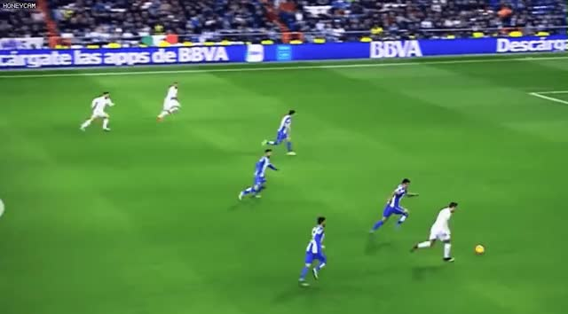 Watch and share Realmadrid GIFs and Cr7 GIFs by ishigana on Gfycat