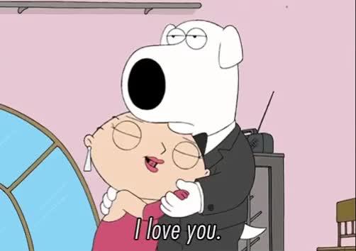 I love you, i love you, love,  GIFs