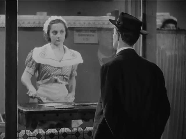 Watch Buster Keaton - The Art of the Gag GIF on Gfycat. Discover more buster keaton, clown, filmmaking, gags, improvisation, jokes, vaudeville GIFs on Gfycat