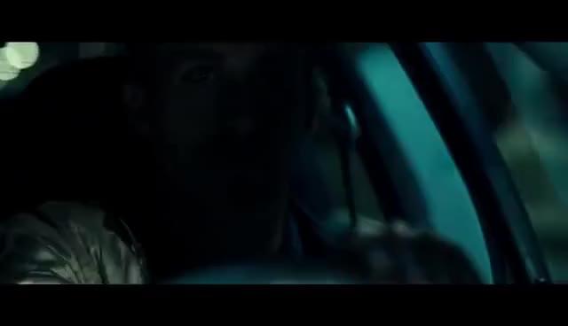 Watch drive GIF on Gfycat. Discover more ryan gosling GIFs on Gfycat