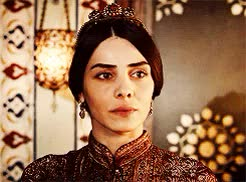 Watch and share House Martell GIFs and Elia Martell GIFs on Gfycat