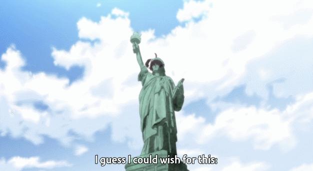 animenocontext, Murararagi siscon  GIFs