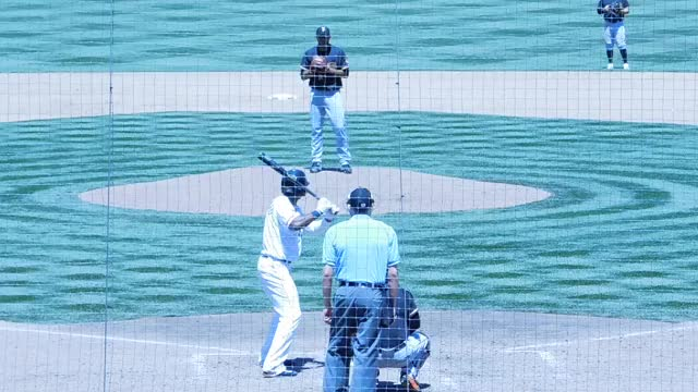 Watch and share David Martinez GIFs by Minor League Scouting on Gfycat