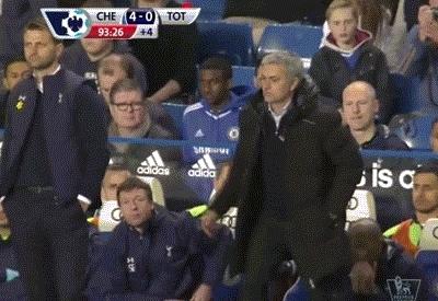 mourinhogifs, soccer, Condolences Tim (reddit) GIFs