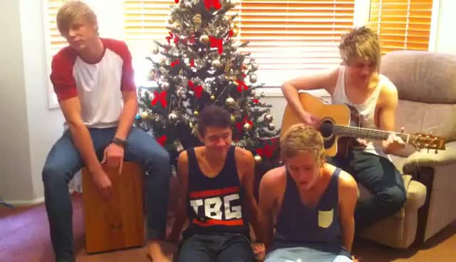 Watch this trending GIF on Gfycat. Discover more 5sos GIFs on Gfycat