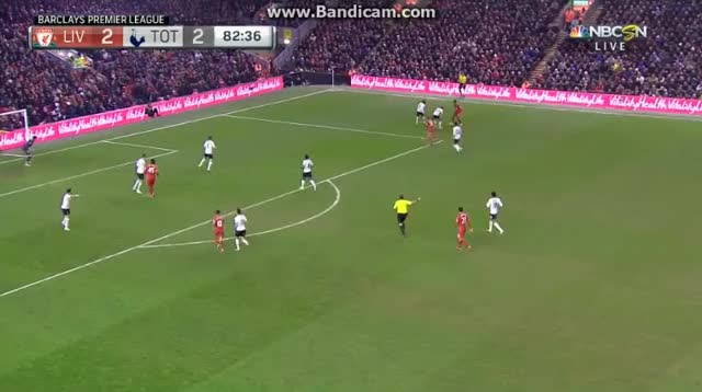 Watch and share Soccer GIFs by atomicarsenal on Gfycat