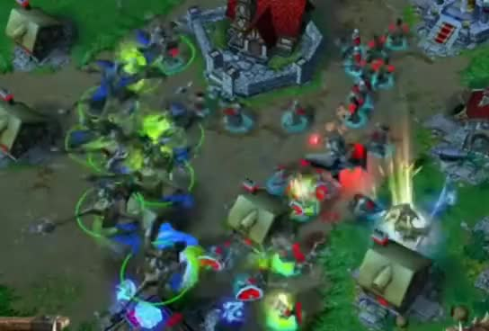 Watch Bladestorm GIF on Gfycat. Discover more BladeMaster, BladeStorm, Warcraft, wc3 GIFs on Gfycat