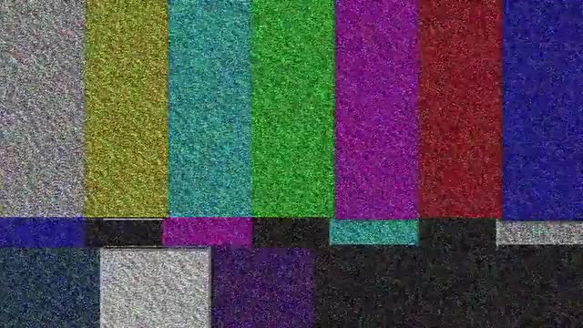 Watch and share Tv No Signal Effect GIFs and Usetocut GIFs on Gfycat