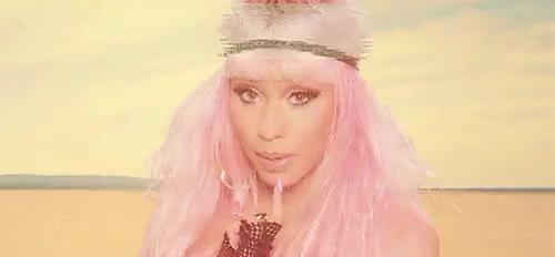 Watch and share Nicki Minaj GIFs and Nckiminajs GIFs on Gfycat