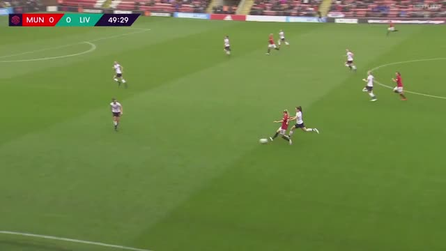 Watch and share Manchester United GIFs and Liverpool GIFs on Gfycat