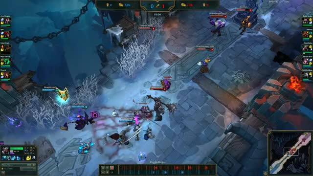 Watch Very Honorable GIF on Gfycat. Discover more leagueofmemes GIFs on Gfycat