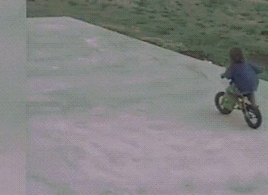 Watch and share Ride To Hell GIFs by Giniro on Gfycat