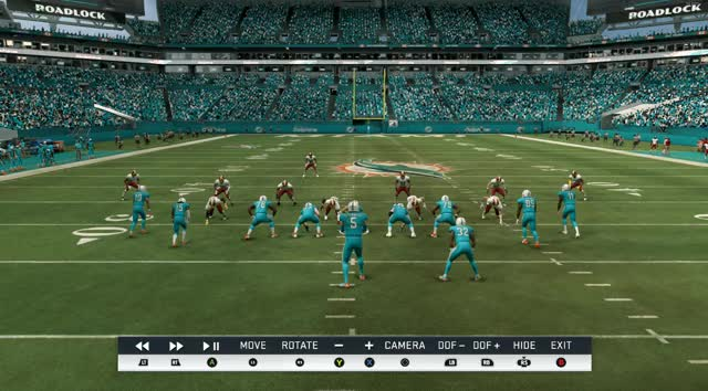 Watch and share Maddennfl20 GIFs by mistamoronic on Gfycat