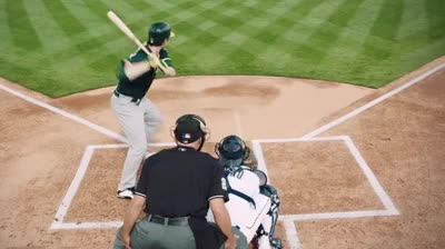 Mariners, Game Chat: 5/8 Mariners (19-14) @ Blue Jays (19-16) 4:07 PM (reddit) GIFs