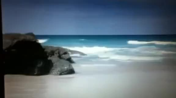 Watch rikki and emma transforming GIF on Gfycat. Discover more h2o, mermaid, rikki and emma, transforming GIFs on Gfycat
