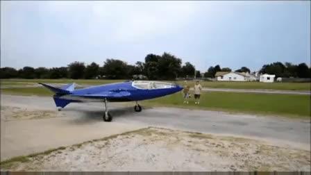 Watch and share Airplane GIFs and Bugatti GIFs by athertonkd on Gfycat