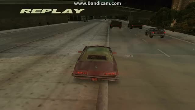 Watch Thanks... GIF by @valeriun on Gfycat. Discover more ai, chaingame, gta3 GIFs on Gfycat
