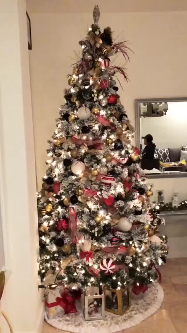 Watch and share Caamibernaal 2018-11-25 07:25:19.935 GIFs by Pams Fruit Jam on Gfycat