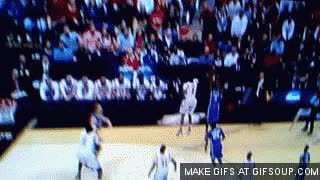 Watch Kevin Ware Broken Leg GIF on Gfycat. Discover more related GIFs on Gfycat