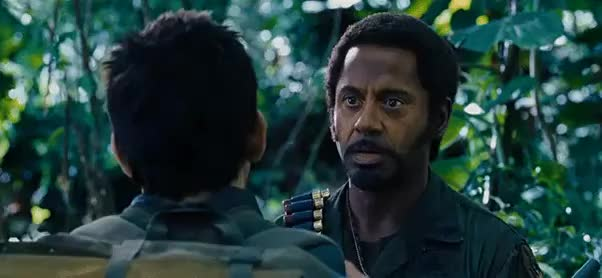 Watch this robert downey jr GIF by @jaxspider on Gfycat. Discover more gfycatdepot, movies, robert downey jr, tropic thunder, videos GIFs on Gfycat