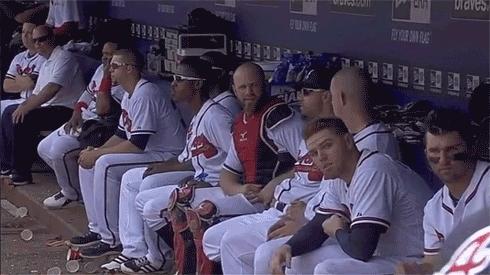 baseballgifs,  GIFs