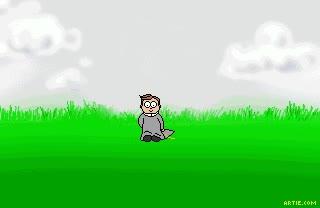 Watch and share Funny Graduation Animated Cartoon GIFs on Gfycat