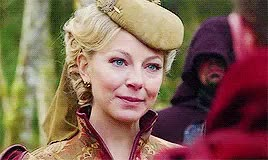 Watch  of the truest believer GIF on Gfycat. Discover more ouat ladies, ouatedit, ouatedits, ouatgifmeme2 GIFs on Gfycat