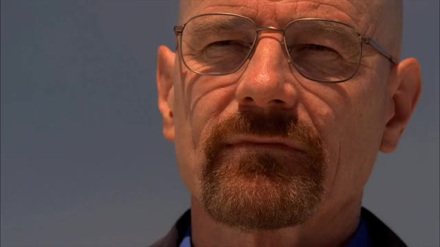 Watch and share Bryan Cranston GIFs by The Absolute Madman on Gfycat