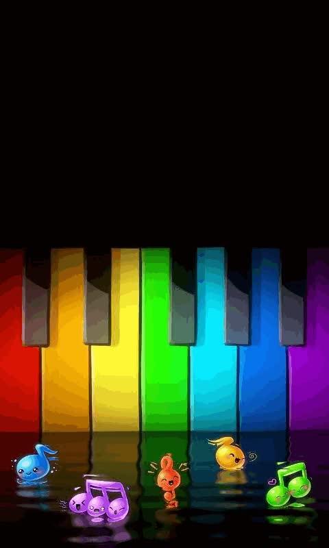 Watch and share Church Music GIFs on Gfycat