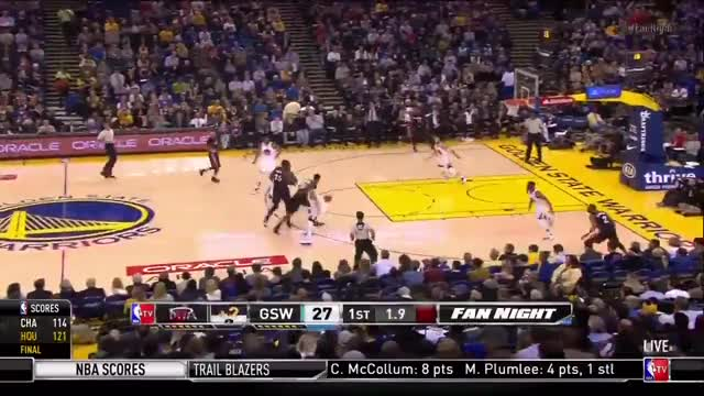 Watch and share Stephen Curry Fucking Dies GIFs by iwanttobeadirewolf on Gfycat