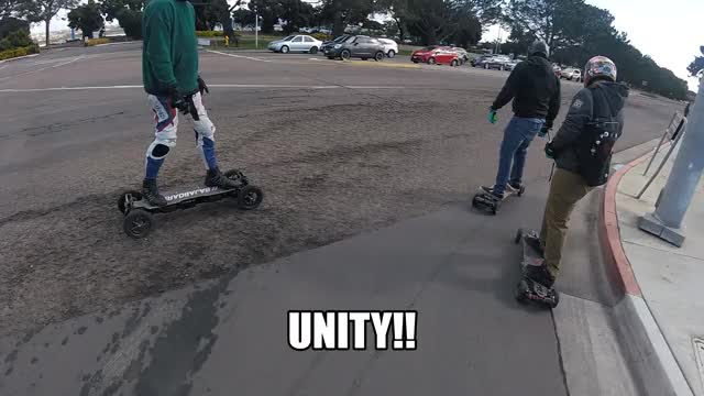 Watch and share UNITY!! GIFs on Gfycat